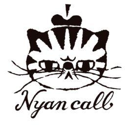 キャットサロン「猫暮らし体験」再開と、隔週開催へ変更のお知らせ